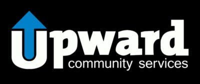 UpwardCommunityServices